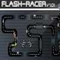 Flash Racer