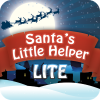 Santa's Little Helper Li App by 1plusplus