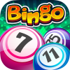 Bingo App by Alisa Casino