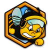 Bee Avenger HD app by Asantee