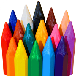 Kids Games free coloring App by Coloring Games