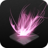 Magical Rays app by Digital Gene