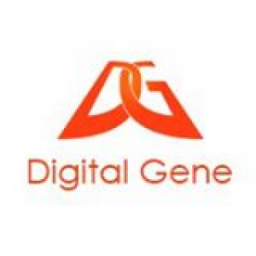 App Portal by Digital Gene