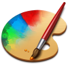 Paint Joy - Color & Draw App by Doodle Joy Studio