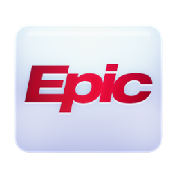 Epic Haiku App by Epic Systems Corporation