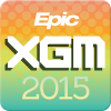 Epic XGM 2015 App by Epic Systems Corporation
