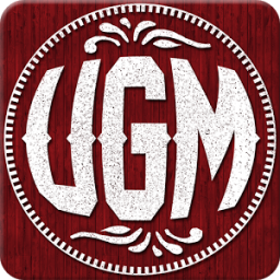 Epic UGM 2014:Down on the Farm App by Epic Systems Corporation