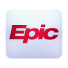 App Portal by Epic Systems Corporation
