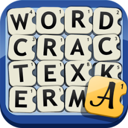 Word Crack Free App by Etermax