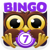 Bingo Crack App by Etermax