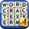 Word Crack App by Etermax