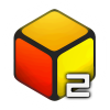 Cube Runner 2 App by Exostag