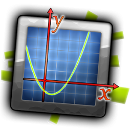 Quadratic Equation solver App by Exostag