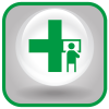 FollowMyHealth™ Mobile App by FMH Mobile