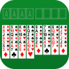 FreeCell Solitaire App by Harpan LLC