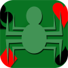 Spider Solitaire App by Harpan LLC