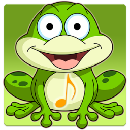 Toddler Sing and Play 2 App by landoncope.com