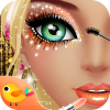 Make-Up Me: Superstar App by Libii