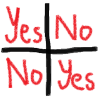 Charlie Charlie Challenge app by MosambiTech