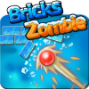 Bricks Zombie app by Mr Games