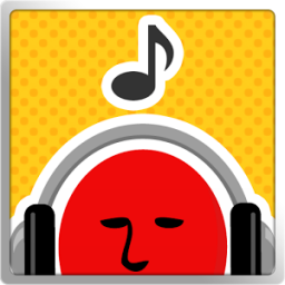 Beat Master ♫ App by Mr Games