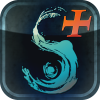 Arcane Soul Plus App by mSeed Co. Ltd.
