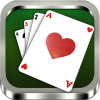 The Klondike Solitaire App by OutOfTheBit ltd