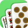 La Scopa App by OutOfTheBit ltd