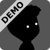 LIMBO demo App by Playdead
