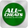 All the Game Cheats FREE App by SplashPad Mobile