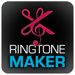 Ringtone Maker Free App by SplashPad Mobile