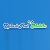 App Portal by SplashPad Mobile