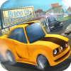 Blocky Cop Craft Pursuit Thief App by TrimcoGames