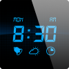 My Alarm Clock Free app by Apalon Apps