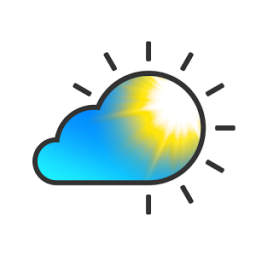 Weather Live with Widgets Free App by Apalon Apps