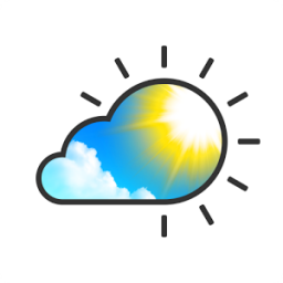 Weather Live App by Apalon Apps