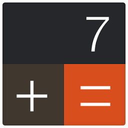 Calculator Pro App by Apalon Apps