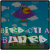 Bird On A Board App by App Pappy