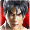 Tekken Card Tournament (CCG) App by BANDAI NAMCO