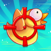Point Blank Adventures - Shoot App by BANDAI NAMCO