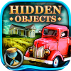 Hidden Objects - Farm Secret App by Big Bear Entertainment