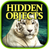 Hidden Objects: Animal Kingdom App by Big Bear Entertainment