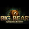 App Portal by Big Bear Entertainment