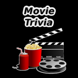 Movie Trivia App by Brett Plummer
