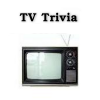 TV Trivia App by Brett Plummer