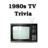 1980s TV Trivia app by Brett Plummer