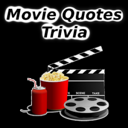 Movie Quotes Trivia App by Brett Plummer