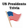 US Presidents Trivia app by Brett Plummer