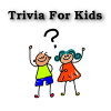 Trivia for Kids App by Brett Plummer