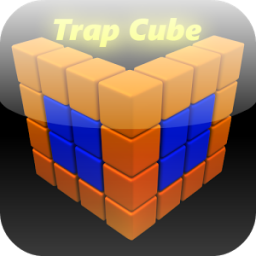 Trap Cubes App by ButtonBeats